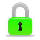 ssl-encryption-icon-PLEASE CLICK TO REFRESH PAGE
